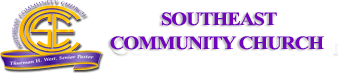 Southeast Community Church